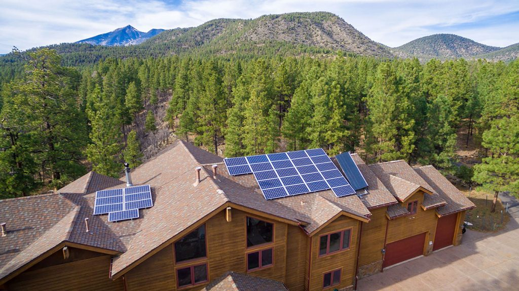 Calculate Your Solar Payback Period